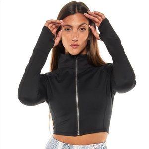 BRAND NEW ✨ Selena Jacket!